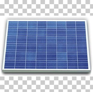 Solar Panels Solar Energy Generating Systems Ethylene-vinyl Acetate PNG