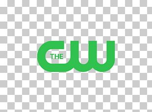 Beverly Hills Television The CW Actor Logo PNG