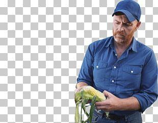 Farmer PNG