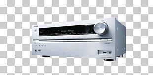 Onkyo TX-NR535 AV Receiver Onkyo TX NR636 7 2 Channel AV