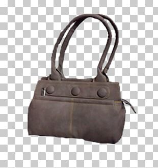 Handbag Fashion Leather Clothing Accessories PNG