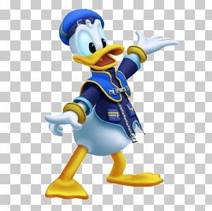 Kingdom Hearts III Kingdom Hearts: Chain Of Memories Kingdom Hearts Birth By Sleep PNG
