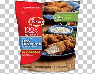 Chicken Fingers Crispy Fried Chicken Chicken Nugget Kroger PNG