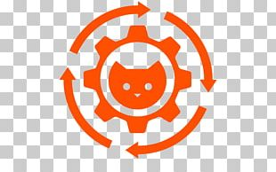 Graphics Illustration Computer Icons Computer Software PNG