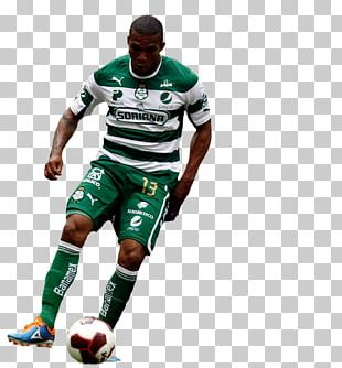 705700c83 Club Santos Laguna Liga MX Club Atlas Club Necaxa Estadio Corona PNG ...