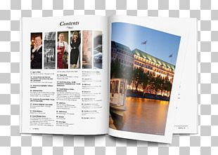 Online Magazine Publishing Paper Book PNG