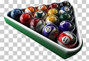 Billiards Billiard Balls Pool Billiard Tables Cue Stick PNG