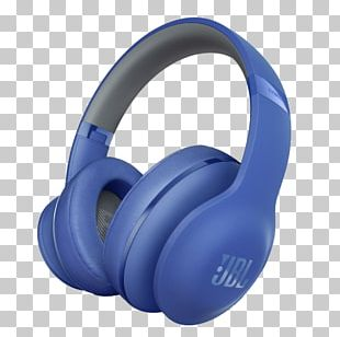 JBL Everest 700 Headphones JBL Everest 300 JBL Everest Elite 700 PNG