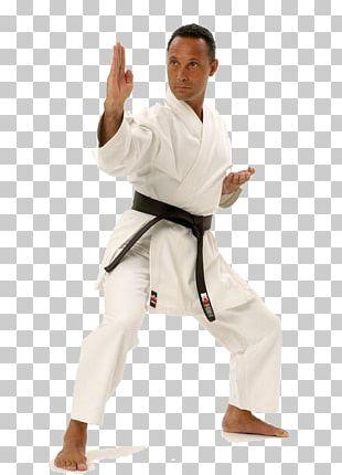 Karate Dobok Martial Arts Portable Network Graphics Tang Soo Do PNG
