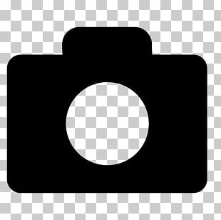 Photographic Film Digital Cameras Computer Icons Photography PNG