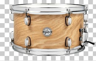 Tom-Toms Snare Drums Timbales Marching Percussion Drumhead PNG