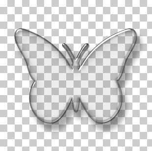Butterfly Computer Icons Tattoo Desktop Transparency And Translucency PNG