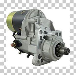 Cummins Diesel Engine Caterpillar Inc  Ford Cargo PNG, Clipart, Auto