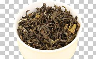 Hōjicha White Tea Nilgiri Tea Oolong PNG