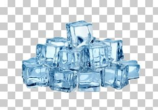Ice Cube Ice Cube Photography PNG