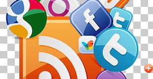 Social Media Social Network Digital Marketing Computer Network PNG