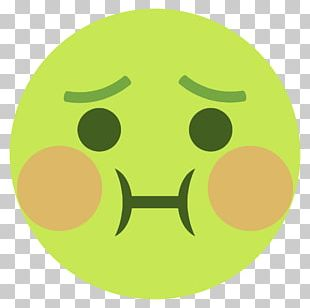 Emoji Emoticon Smiley Computer Icons Face PNG