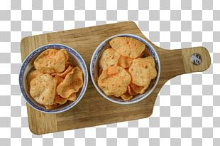 Junk Food French Fries Potato Chip PNG