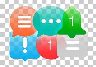 Statistics Communication Channel Information Data PNG