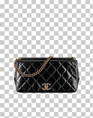 Chanel 2.55 Handbag Yves Saint Laurent PNG