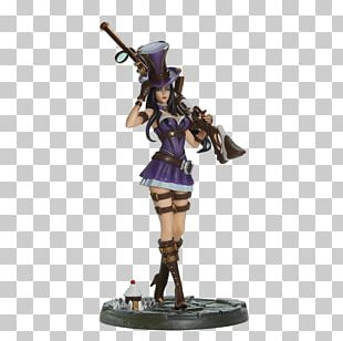 League Of Legends Riot Games Statue Rift Video Game PNG