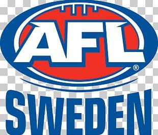 Australian Football League AFL Canberra AFL Grand Final Sydney AFL Australian Rules Football PNG