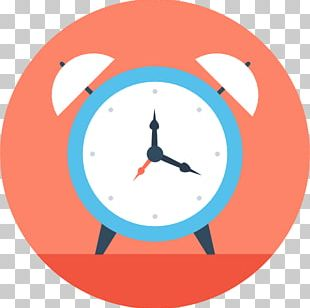Computer Icons Education Time Clock PNG