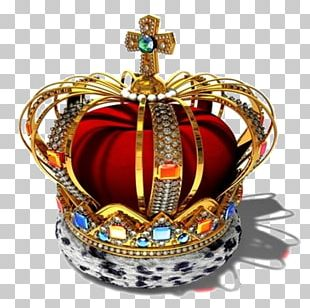 Crown Jewels Of The United Kingdom Stock Photography Monarch PNG