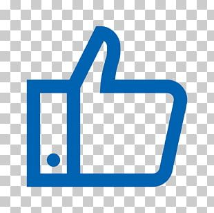 Computer Icons Facebook Like Button PNG