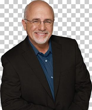 Dave Ramsey Wealth Management Finance Investment Financial Adviser PNG