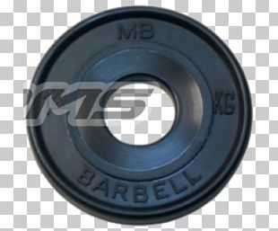 Barbell Dumbbell Exercise Machine Sport Physical Fitness PNG