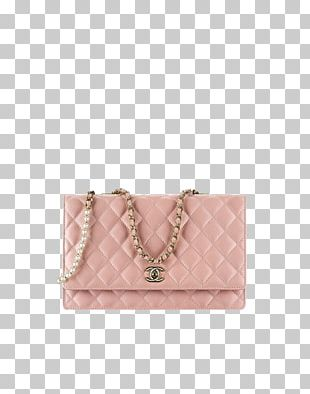 Chanel Handbag Pearl Luxury Goods PNG