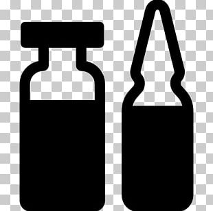 Ampoule Medicine Pharmaceutical Drug Health Care Computer Icons PNG