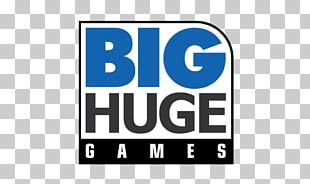 Big Huge Games Rise Of Nations: Thrones And Patriots Command & Conquer: Red Alert 3 Strategy Video Game PNG