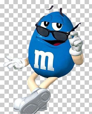 M&M's White Chocolate Food Candy PNG