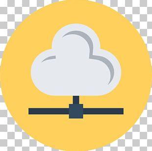 Mobile Cloud Computing Cloud Storage Internet PNG