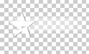 Product Design Line Brand Point Angle PNG
