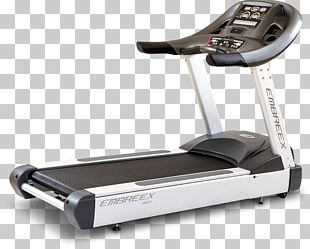 Treadmill Physical Fitness Fitness Centre Embreex Aerobic Exercise PNG