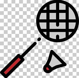 Globe Icon PNG, Clipart, Android, Cartoon Globe, China