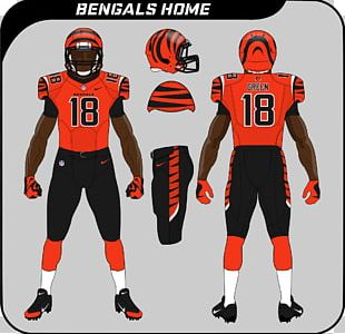 American Football Protective Gear Cincinnati Bengals Cleveland Browns Indianapolis Colts Houston Texans PNG