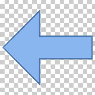 Arrow Computer Icons Emoji-Man Solve The Emoji PNG