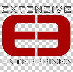 cobra logo png images cobra logo clipart free download cobra logo png images cobra logo
