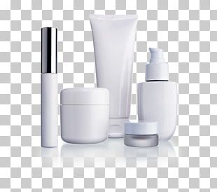Lotion Skin Care Cream Cosmetics Personal Care PNG