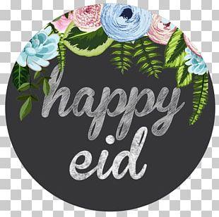Paper Eid Al-Fitr Eid Al-Adha Eid Mubarak Holiday PNG