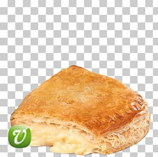 Pasty Puff Pastry Cheese And Onion Pie Chicken And Mushroom Pie Pork Pie PNG