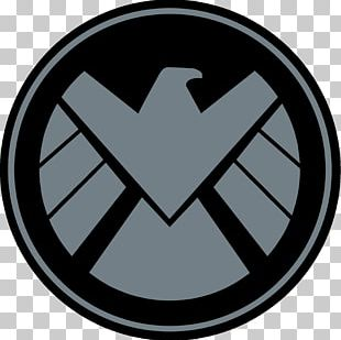 Phil Coulson Daisy Johnson S.H.I.E.L.D. Marvel Cinematic Universe Logo PNG