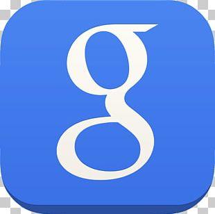 Social Media Google+ Computer Icons Google Logo PNG