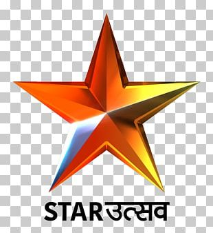 Star India Star Utsav Movies Star Movies Star Gold PNG