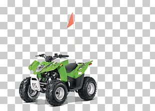 Arctic Cat All-terrain Vehicle Motorcycle Textron Side By Side PNG
