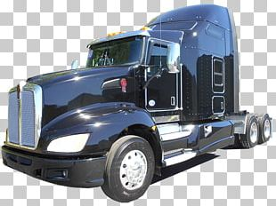 Bumper Car Volvo Trucks AB Volvo Commercial Vehicle PNG